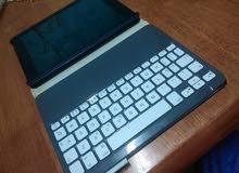iPad a1455 32gb/iPad 2 16gb.