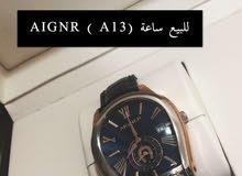 ساعة AIGNR للبيع
