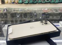 iphon 12 pro max 256 no usd  only open