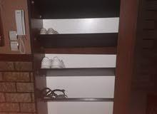 porte chaussure