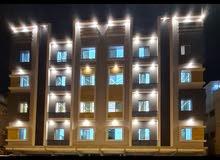 شقه 5غرف حي الصفا جده للبيع من المالك بدون عمولات افراغ