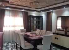 شقة لؤطة للبيع بمدينة الفردوس بأكتوبر