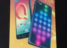 An excellent Alcatel A5 for sale