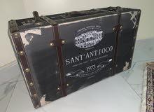 شنط سانتياقو  1973 للبيع
