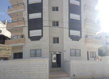 apartment for sale Second Floor - Al Hashmi Al Shamali