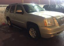 0 km GMC Other 2007 for sale