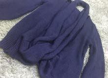 ملابس نسائية باسعار منافسة جملة اوقطاعي
