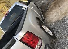 للبيع او البدل سيرا نظيف 2009 سته سلندر V6
