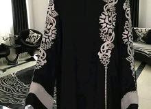 جلباب تونسي مترز 2019/2020
