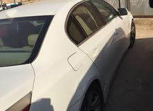 BMW 525 car for sale 2004 in Hawally city