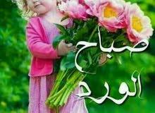 جام خانه مال حب شمسي