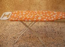 طاولة مكوى للبيع