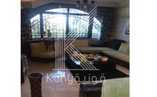 Villa for sale with 4 rooms - Amman city Abdoun