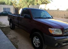 Best price! Toyota Tundra 2006 for sale