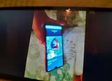 Samsung  device in Tarhuna