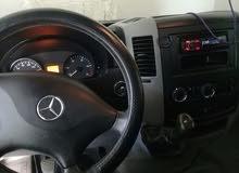Mercedes Benz Sprinter 2011 for sale in Amman