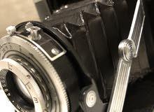 للبيع كاميرا اثرية 1917