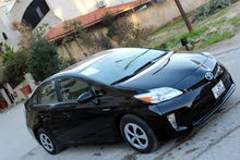 Available for sale!  km mileage Toyota Prius 2015