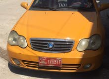 Geely CK made in 2013 for sale