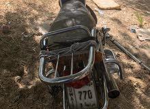 Farwaniya - Other motorbike made in 2014 for sale