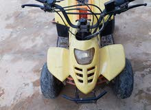 Used Other motorbike in Benghazi