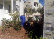 Villa property for sale Irbid - Al Barha directly from the owner