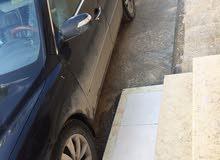 سياره ازيرا قراندي 2008