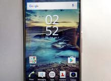 Sony Z3  3Gb ram 32Gb phone storage  Single sim Sd card support  Clean phone no