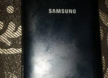 جلاكسي دوس نظيف جدا شريحتين GSM