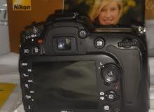 For immediate sale Used  DSLR Cameras in Alexandria