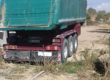 Truck in Ma'an is available for sale