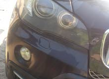 Automatic BMW 2007 for sale - Used - Maysan city