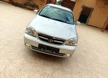 Used 2008 Chevrolet Optra for sale at best price