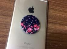 ايفون 6 جي بلص