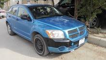 For sale Used Dodge Caliber