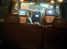 Used condition GMC Envoy 2003 with 110,000 - 119,999 km mileage