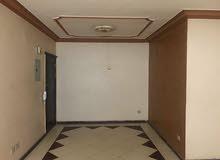 شقة مميزة جدا وفي موقع ممتاز شارع مدكور الهرم للبيــع فورا