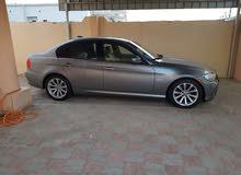 BMW328i 2011