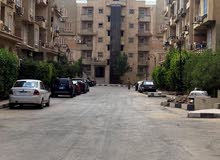 new apartment is up for sale in Cairo New Cairo