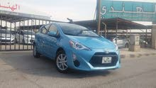 Used Prius 2015 for sale