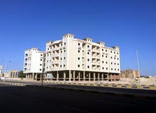 for sale apartment consists of 3 Bedrooms Rooms - El Sakalha square