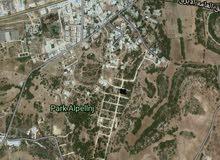 قطعة أرض مساحتها 450 متر تقريبا موقعها جيد كما موضح بالصورة السعر المطلوب 15000