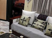 apartment is available for sale - Qawarsheh
