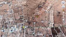 قطعة أرض بالفعاكات مساحتها 938 متر مربع