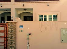 370 sqm  Villa for rent in Seeb