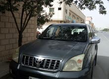 prado gx 2004 for sale