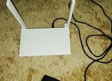 مقوي شبكة wifi من هواوي