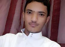 يمني مقيم في الرياض ابحث عن عمل في مجال الكوفي شوب اجيد القهوة بأنواعها