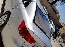 For sale Used Kia Cerato