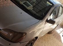 Toyota Echo 2001 For Sale